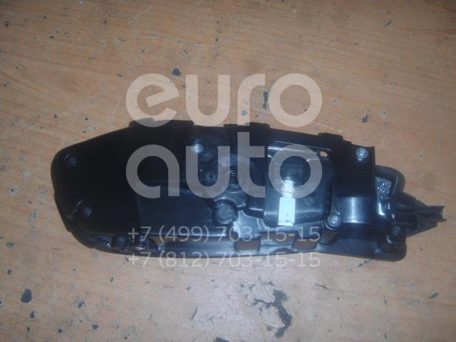 Ручка двери задней внутренняя левая для Audi A1 2010> - Фото №1