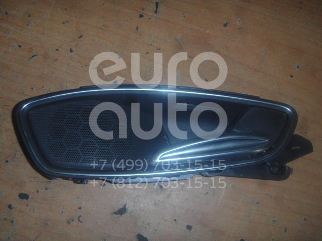 Ручка двери задней внутренняя правая для Audi A1 2010> - Фото №1