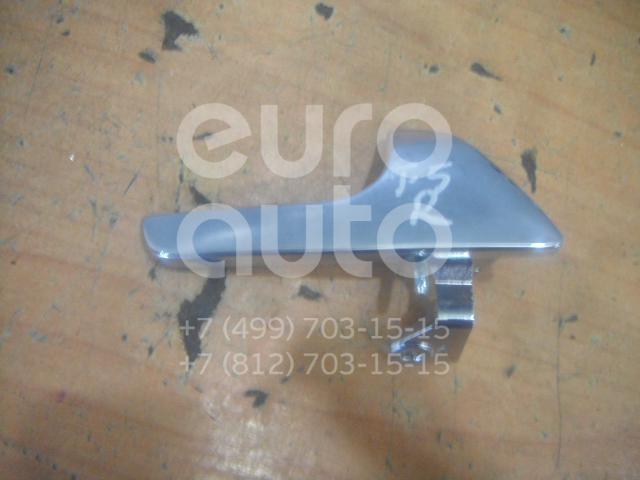 Ручка двери внутренняя правая для VW Transporter T5 2003-2015 - Фото №1