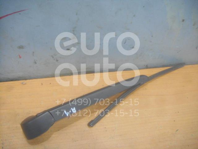 Поводок стеклоочистителя заднего для Audi A1 2010> - Фото №1