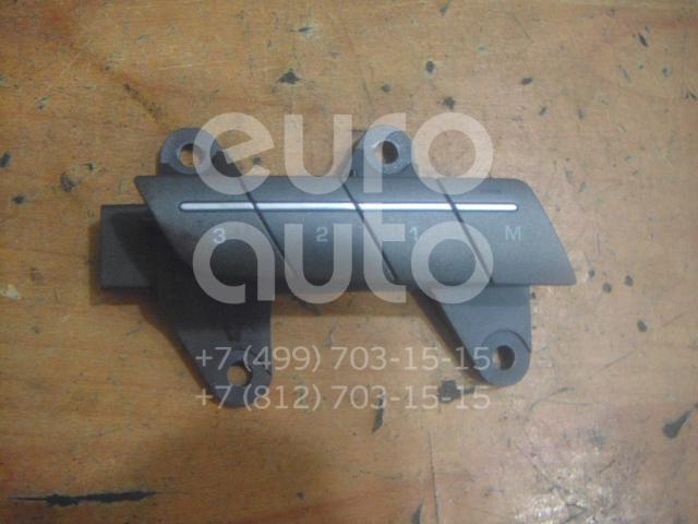 Блок кнопок для Land Rover Range Rover Evoque 2011> - Фото №1