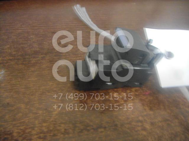 Кнопка стеклоподъемника для Land Rover Range Rover Evoque 2011> - Фото №1