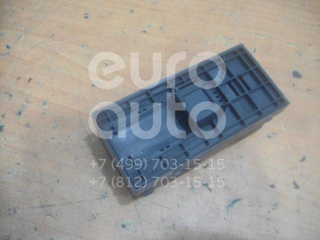 Блок управления стеклоподъемниками для Audi A1 2010> - Фото №1