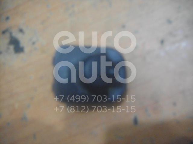 Переключатель регулировки зеркала для Audi A1 2010>;A2 [8Z0] 2000-2005;A6 [C6,4F] 2004-2011;A4 [B6] 2000-2004;A3 [8PA] Sportback 2004-2013;Q7 [4L] 2005-2015;A3 [8P1] 2003-2013;A4 [B7] 2005-2007;A4 [B8] 2007-2015;Allroad quattro 2006-2012 - Фото №1
