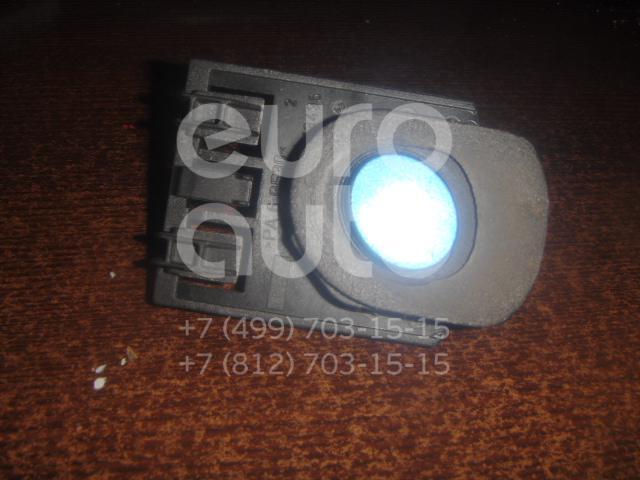 Кнопка открывания багажника для Peugeot 407 2004-2010;607 2000-2010 - Фото №1