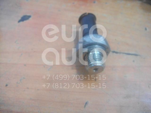 Датчик давления масла для Volvo V50 2004-2012;S40 2004-2012 - Фото №1