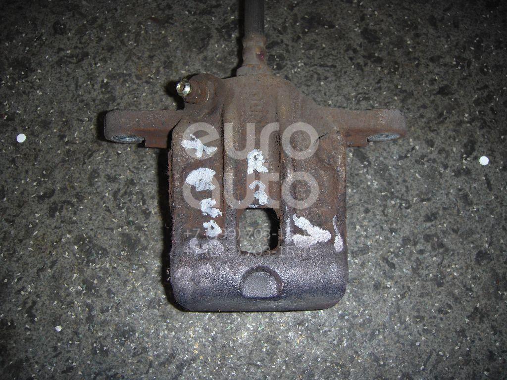 Суппорт задний правый для Hyundai,Kia Sonata IV (EF)/ Sonata Tagaz 2001-2012;Magentis 2000-2005;Grandeur (IV) 2005-2010;XG 1998-2005 - Фото №1