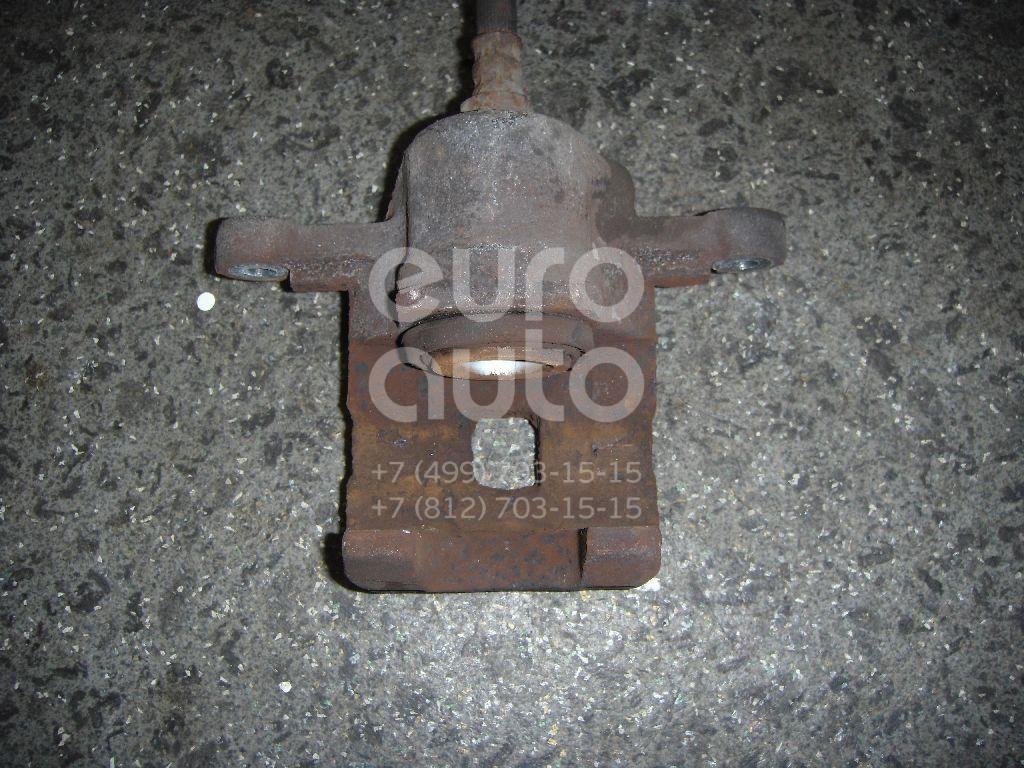 Суппорт задний правый для Hyundai,Kia Sonata IV (EF)/ Sonata Tagaz 2001-2012;Sonata IV (EF) 1998-2001;Magentis 2000-2005;Grandeur (IV) 2005-2010;XG 1998-2005 - Фото №1