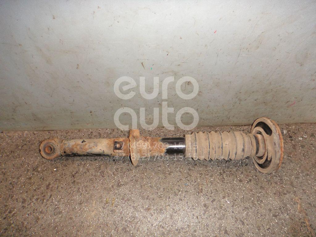 Амортизатор передний правый для Kia Sorento 2002-2009 - Фото №1