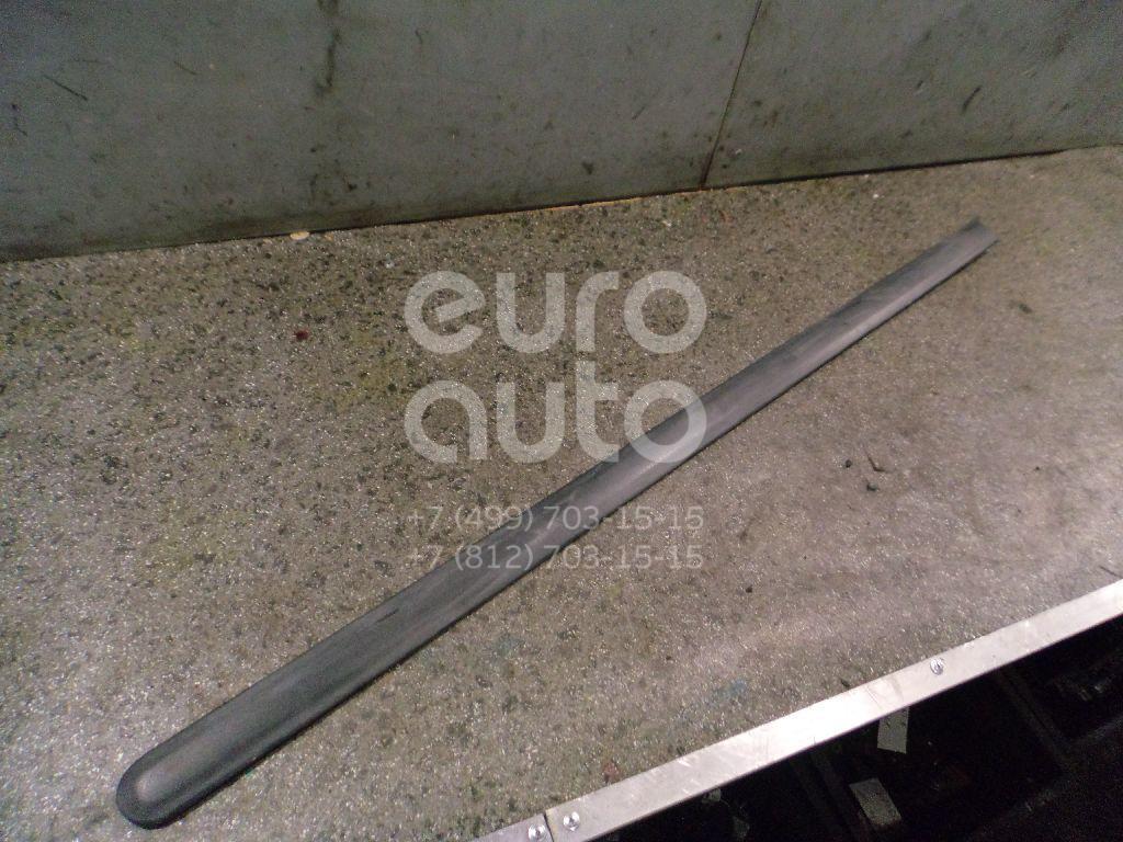 Молдинг передней левой двери для Ford Fusion 2002-2012 - Фото №1