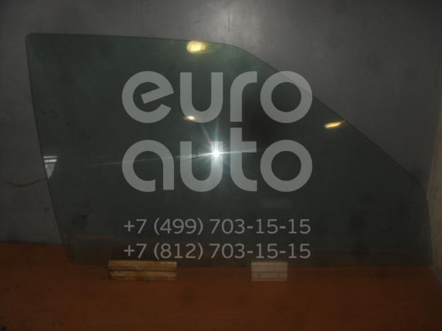 Стекло двери передней правой для Volvo 850 1994-1997;850 1991-1993;S70 1997-2001;V70 1997-2001 - Фото №1