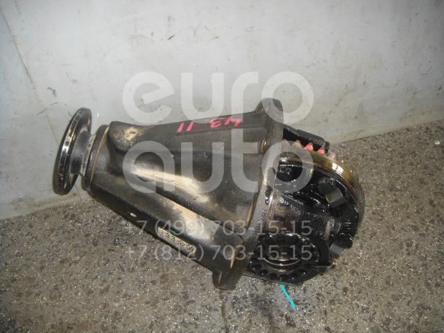 Редуктор заднего моста для Toyota Land Cruiser (150)-Prado 2009> - Фото №1