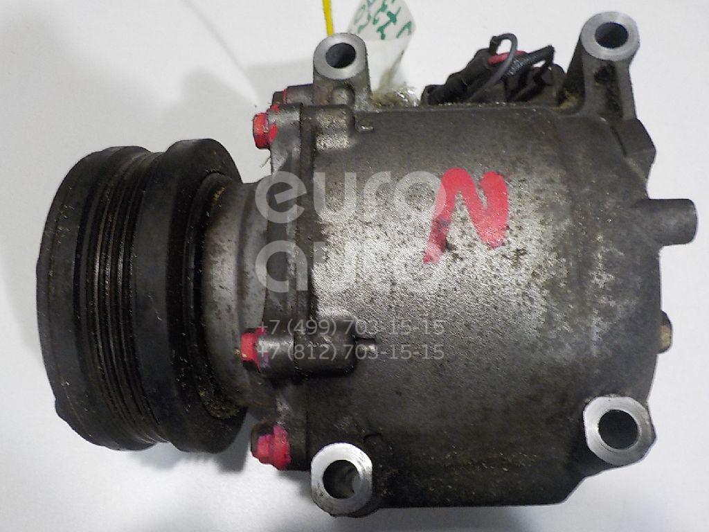 Компрессор системы кондиционирования для Honda CR-V 1996-2002 - Фото №1