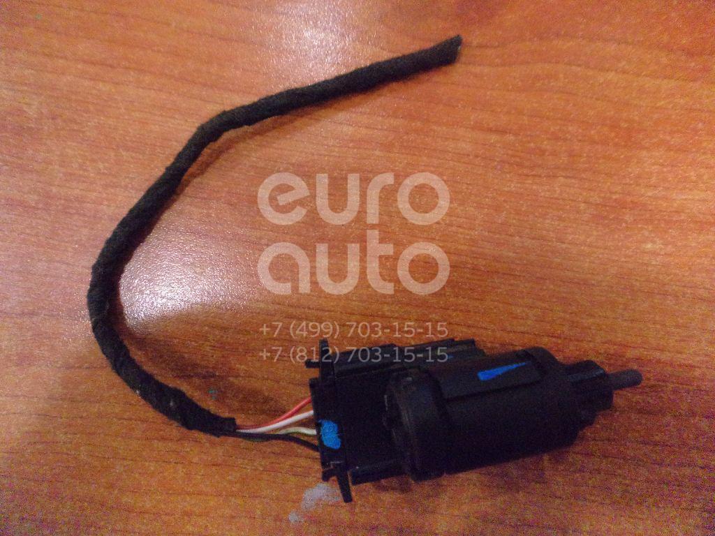 Датчик включения стопсигнала для VW Golf IV/Bora 1997-2005 - Фото №1
