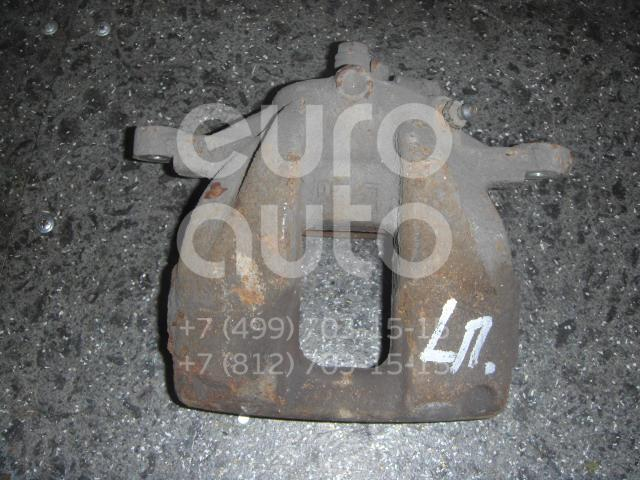Суппорт передний левый для Honda CR-V 2007-2012 - Фото №1