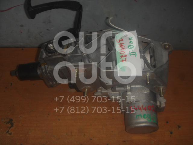 Колонка рулевая для Renault Megane II 2002-2009 - Фото №1