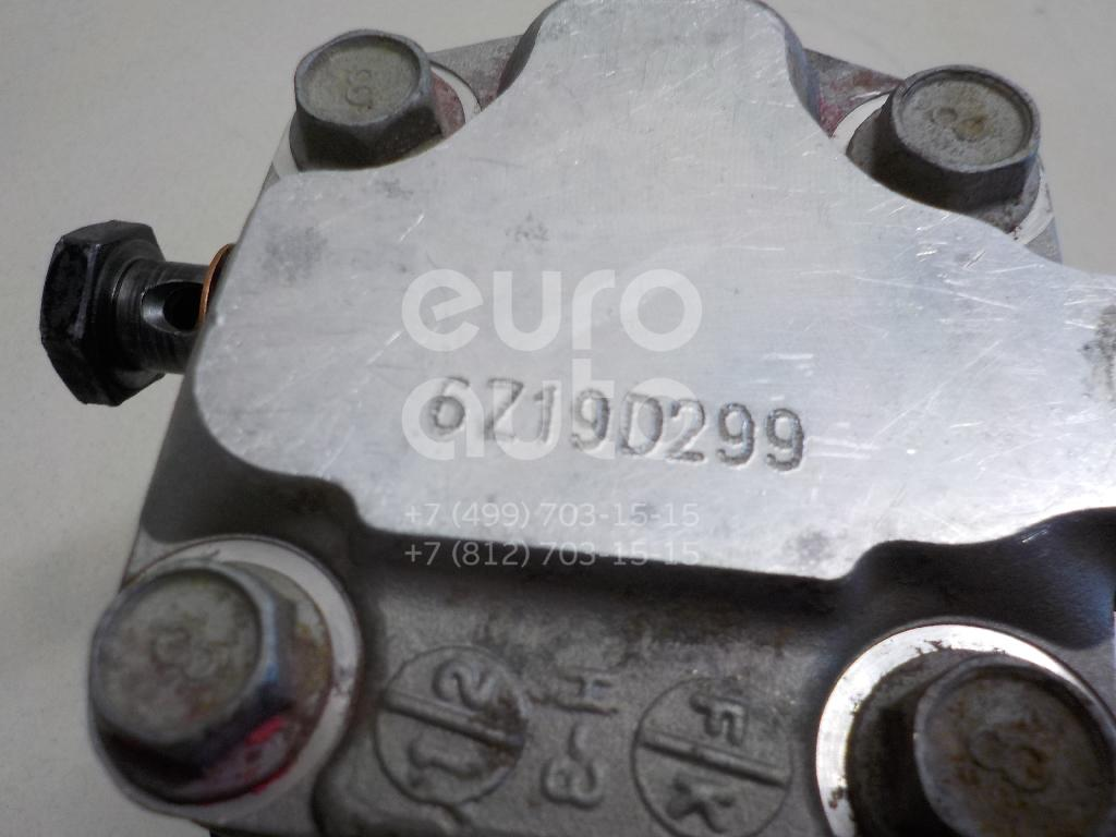 Насос гидроусилителя для Kia Sorento 2002-2009 - Фото №1