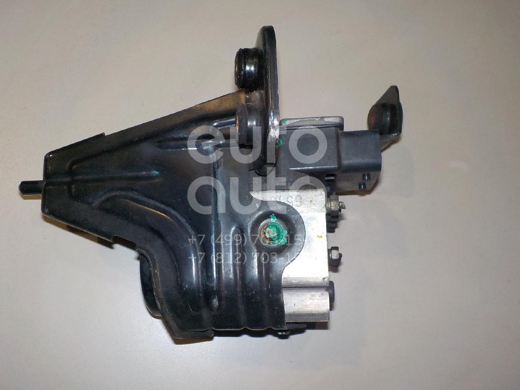 Блок ABS (насос) для Opel Vectra C 2002-2008;Signum 2003-2008 - Фото №1