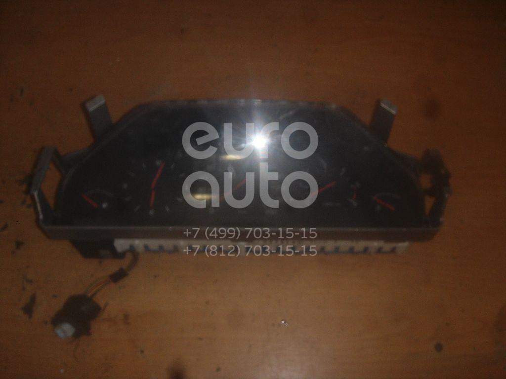 Панель приборов для Volvo 940 1994-1998 - Фото №1
