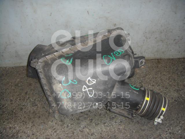 Корпус воздушного фильтра для Toyota Camry MCV20 1996-2001 - Фото №1