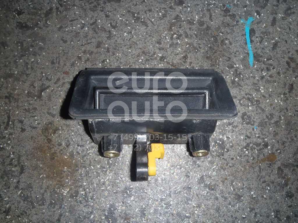 Ручка двери багажника наружная для Kia RIO 2005-2011 - Фото №1