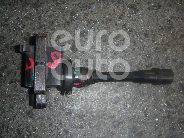 Катушка зажигания для Mitsubishi Galant (EA) 1997-2003 - Фото №1