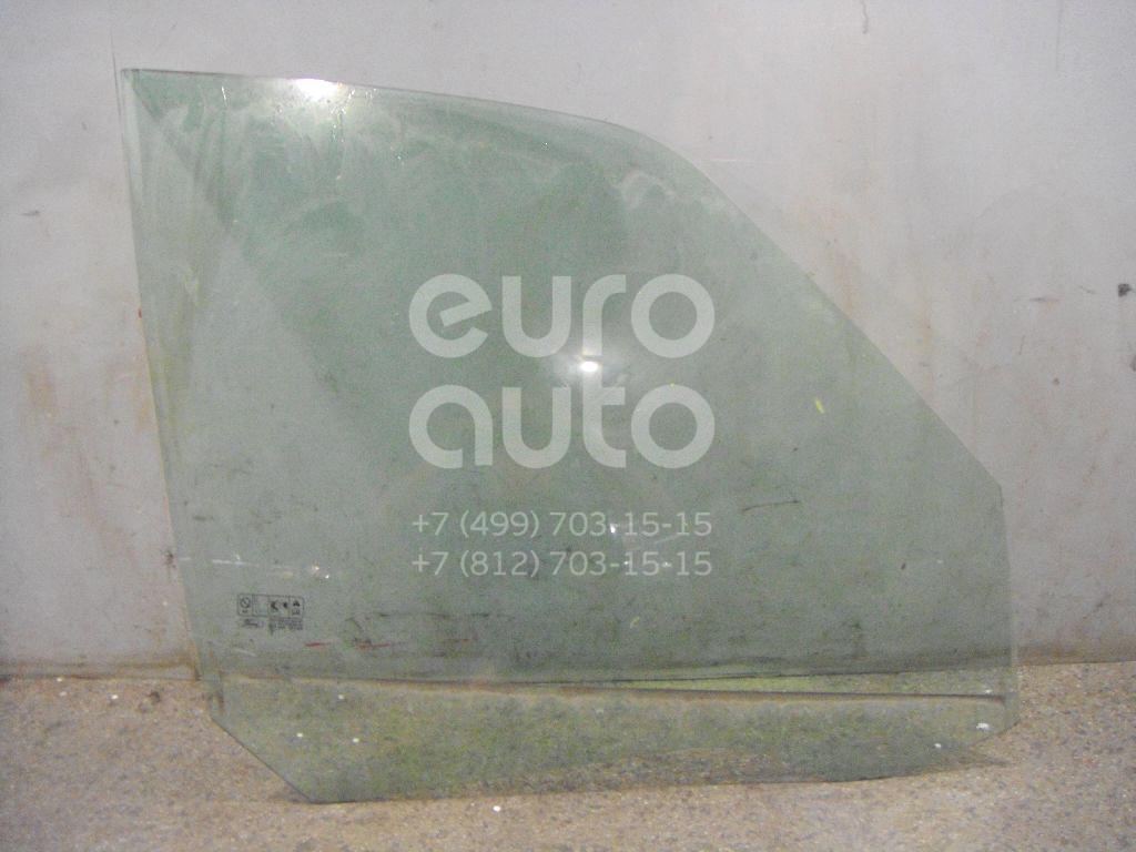 Стекло двери передней правой для Ford Galaxy 2006-2015 - Фото №1