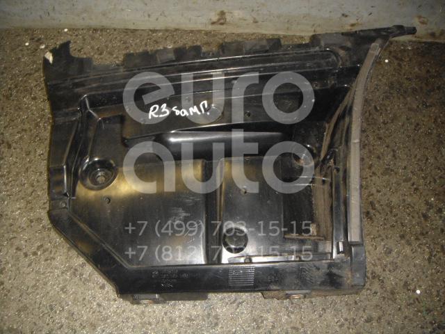 Направляющая заднего бампера правая для BMW 3-серия E92/E93 2006-2012 - Фото №1