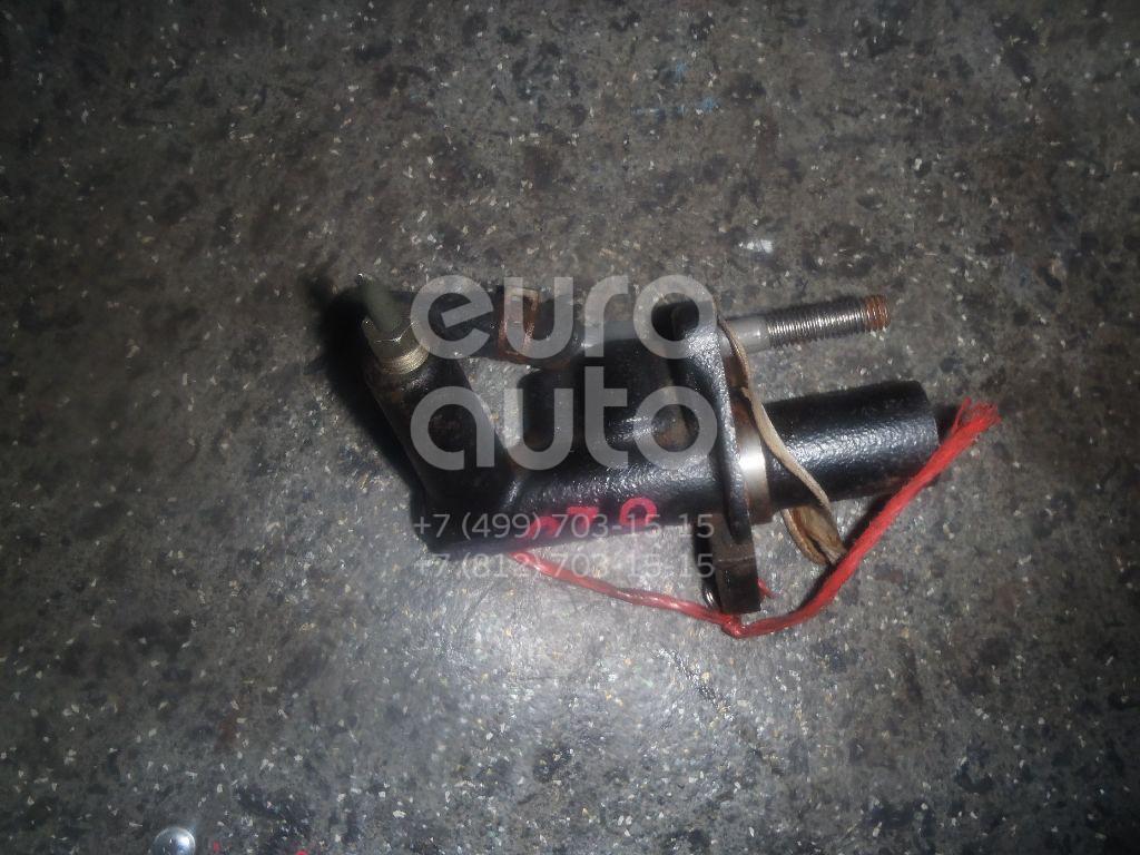Цилиндр сцепления главный для Mazda 626 (GE) 1992-1997 - Фото №1