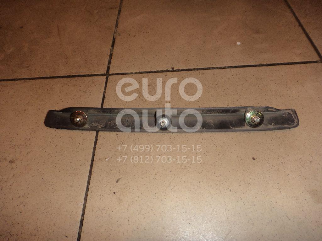 Накладка двери багажника для Opel Omega B 1994-2003 - Фото №1
