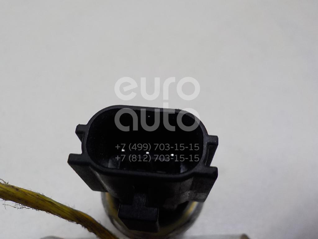 Датчик кондиционера для Mitsubishi Outlander XL (CW) 2006-2012 - Фото №1