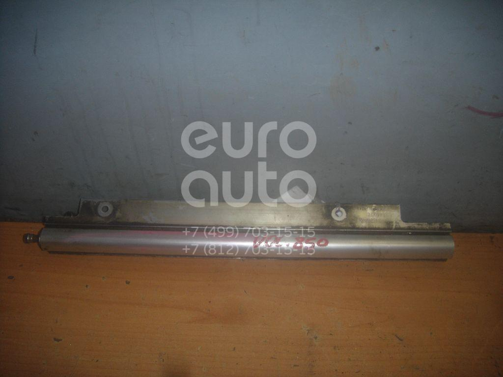 Рейка топливная (рампа) для Volvo 850 1994-1997 - Фото №1