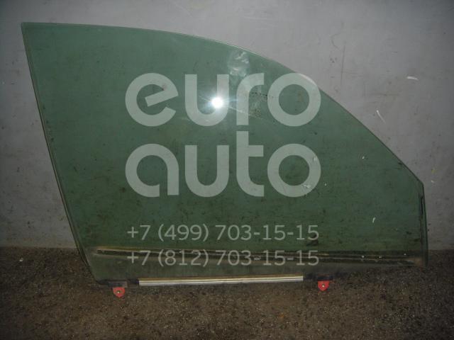 Стекло двери передней правой для Toyota RAV 4 2000-2005 - Фото №1