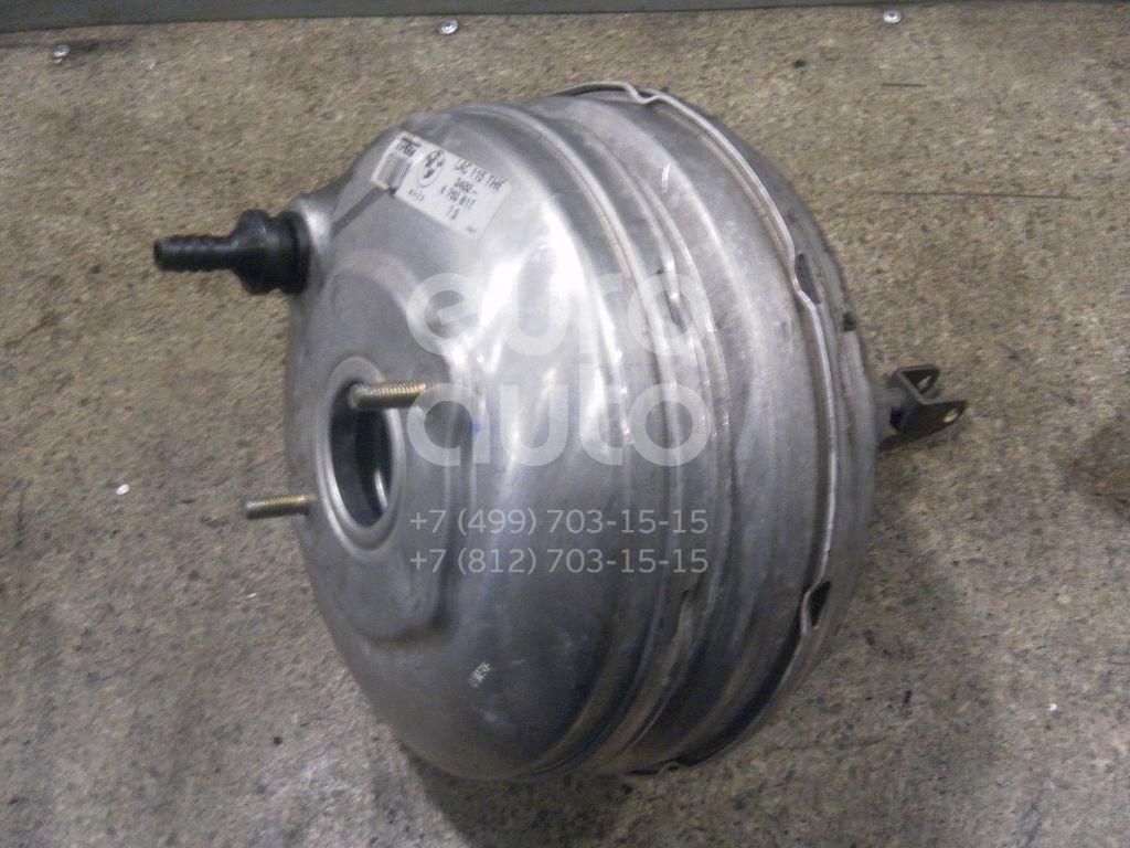 Усилитель тормозов вакуумный для BMW 7-серия E65/E66 2001-2008 - Фото №1