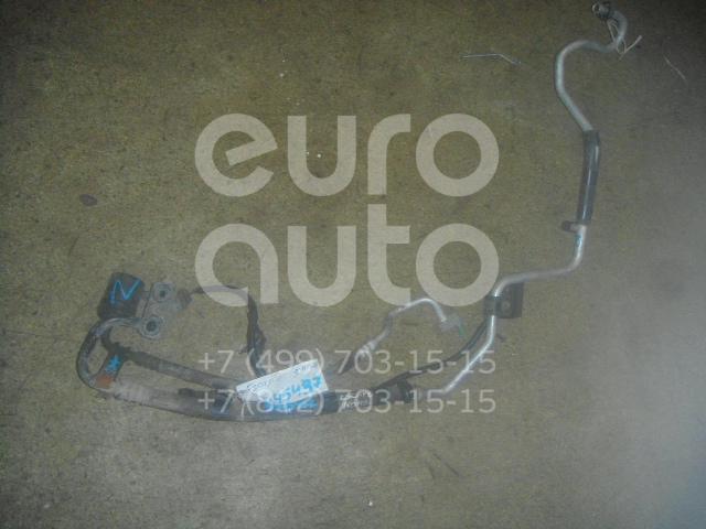 Трубка кондиционера для Ford America Escape 2001-2006 - Фото №1