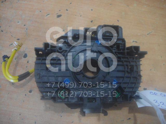 Механизм подрулевой для SRS (ленточный) для Jeep Grand Cherokee (WH/WK) 2005-2010 - Фото №1