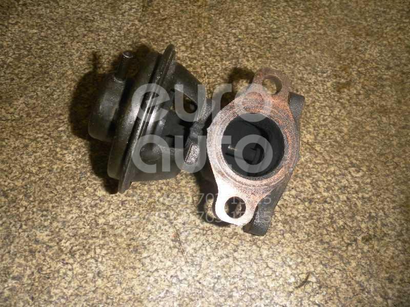 Клапан рециркуляции выхлопных газов для Kia,Hyundai Sorento 2003-2009;Starex H1 1997-2007 - Фото №1