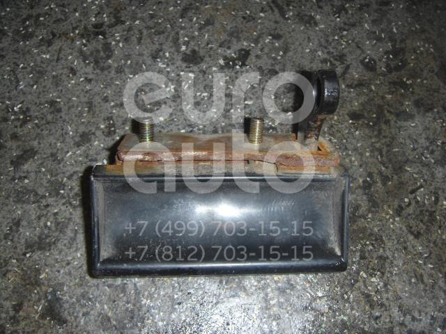 Ручка двери багажника наружная для Mitsubishi Space Wagon (N3,N4) 1991-2000;Space Runner (N1,N2) 1991-1999 - Фото №1