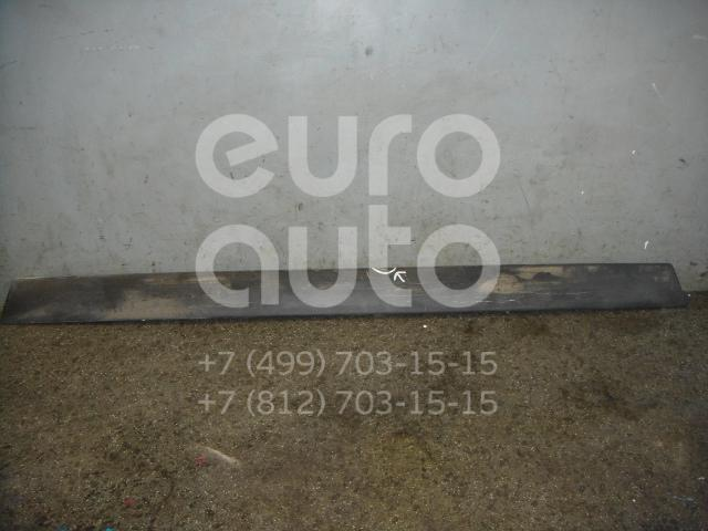 Накладка двери багажника для Mitsubishi Space Wagon (N3,N4) 1991-2000 - Фото №1