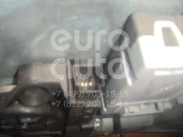 Стеклоподъемник электр. передний правый для Volvo S80 2006-2016;C30 2006-2013;XC70 Cross Country 2007-2016;V70 2007-2013 - Фото №1