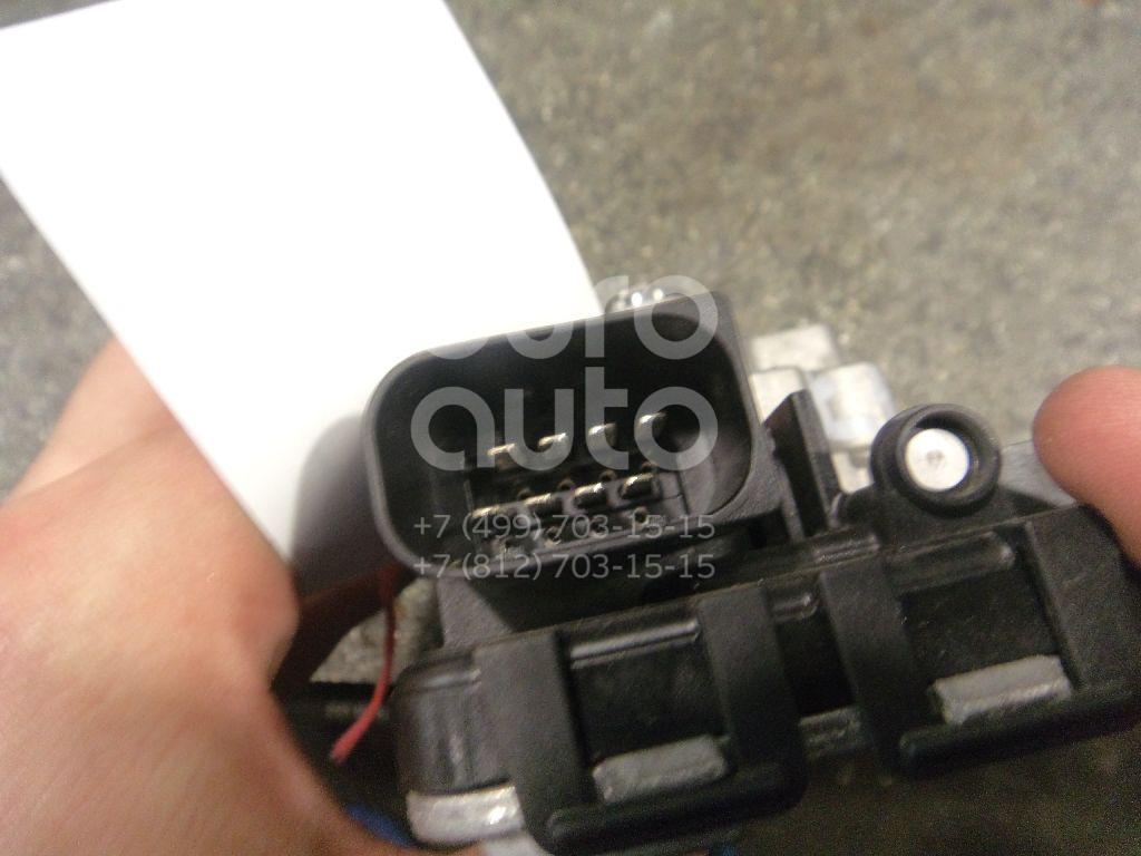 Моторчик блокировки межосевого дифференциала для BMW X6 E71 2008-2014;X5 E70 2007-2013;X1 E84 2009-2015;1-серия F20/F21 2011> - Фото №1