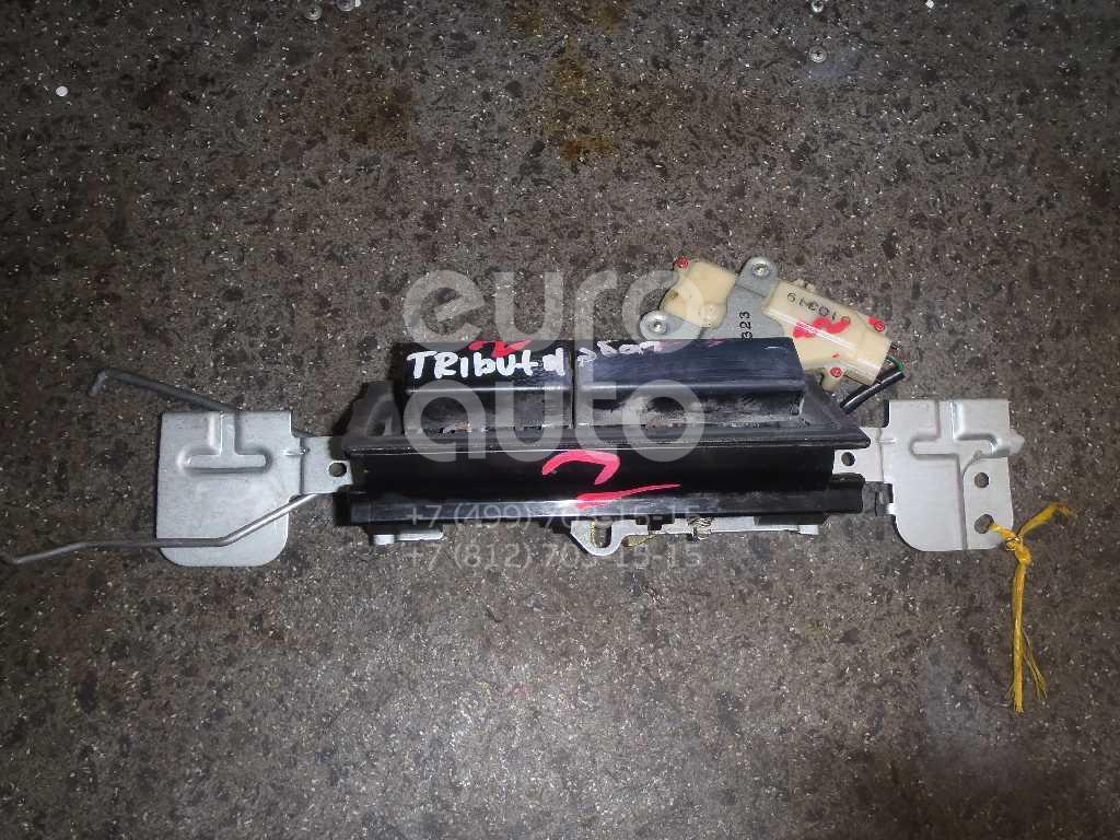 Ручка двери багажника наружная для Mazda Tribute (EP) 2001-2007 - Фото №1