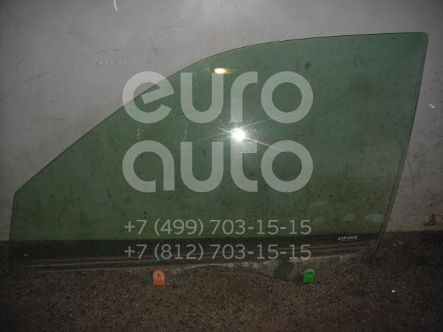 Стекло двери передней левой для Toyota Camry V20 1996-2001 - Фото №1