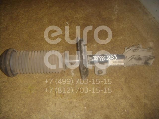 Амортизатор передний правый для Opel Meriva 2003-2010;Corsa C 2000-2006;Combo 2001-2011 - Фото №1