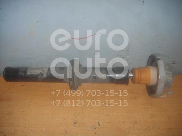 Амортизатор передний для BMW X5 E70 2007-2013 - Фото №1