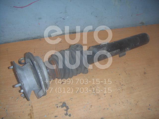 Амортизатор передний правый для BMW 3-серия E92/E93 2006-2012 - Фото №1