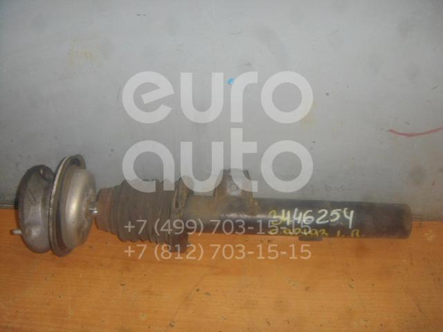 Амортизатор передний левый для BMW 3-серия E92/E93 2006> - Фото №1