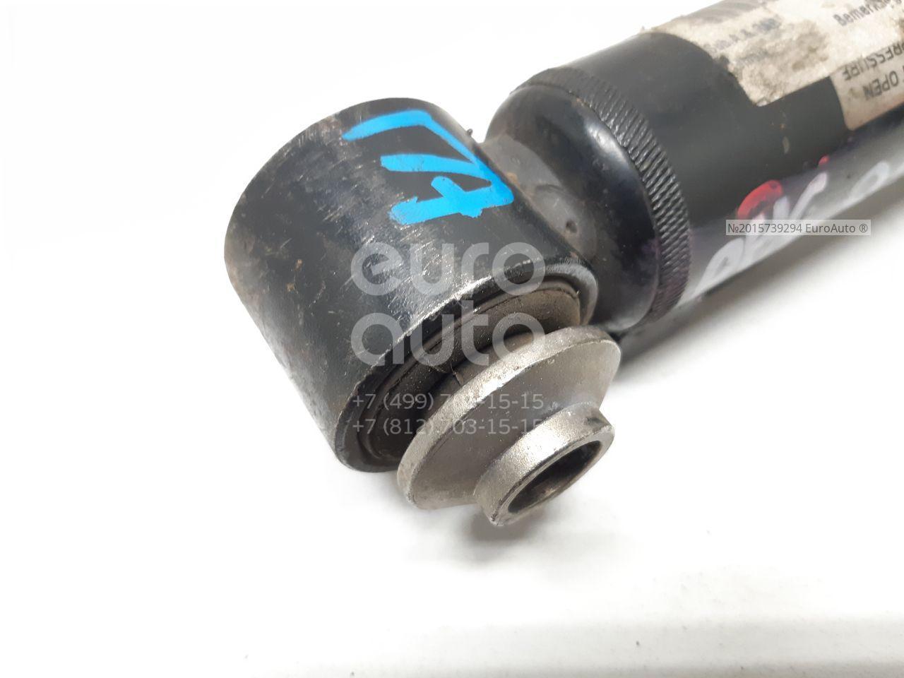 Амортизатор задний правый для Mini Countryman R60 2010-2016 - Фото №1
