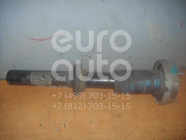 Амортизатор передний для BMW X6 E71 2008-2014 - Фото №1