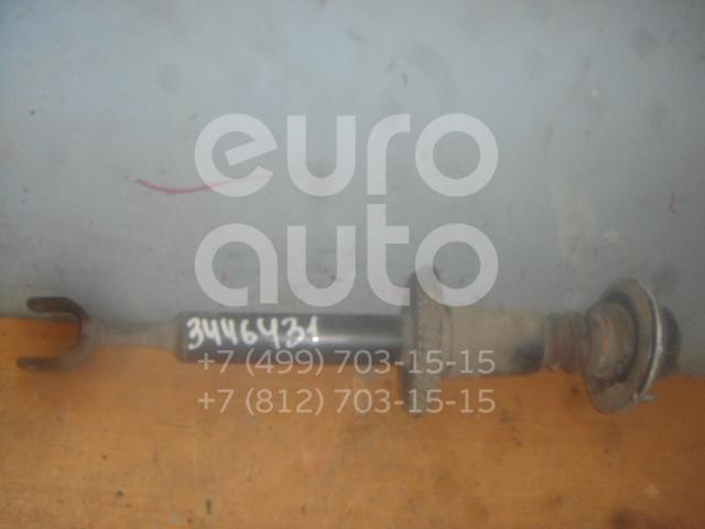 Амортизатор передний для Audi,VW A6 [C5] 1997-2004;A4 [B5] 1994-2000;Passat [B5] 1996-2000;Passat [B5] 2000-2005 - Фото №1